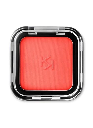 KIKO Smart Colour Blush - 07 Oranj